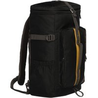 Targus Seoul 15.6 Laptop Backpack black