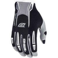 O'Neal Revolution 2016 Gloves black/grey