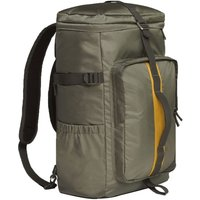 Targus Seoul 15.6 Laptop Backpack khaki