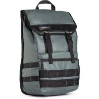 Timbuk2 Rogue Backpack surplus