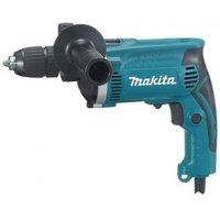 Makita HP1631 Basic