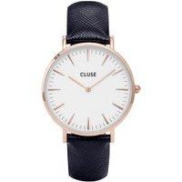 Cluse La Bohème (CL18029)