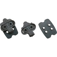 Shimano SM-SH51 (cleat nut)