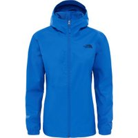The North Face Women Quest Jacket amparo blue