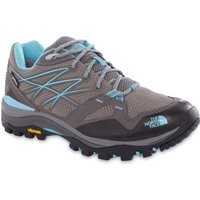 The North Face Hedgehog Fastpack GTX Women dark gull grey/fortuna blue