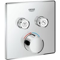 GROHE SmartControl (29148000)