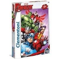 Clementoni Avengers (27931.9)