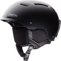 Smith Pivot matte black