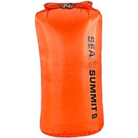 Sea to Summit Ultra Sil Nano Dry Sack 20L orange