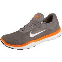 Nike Free Trainer V7 cool grey/black/white/hyper crimson