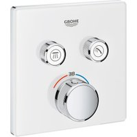 GROHE Grohtherm SmartControl (29156LS0)