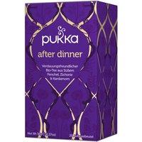Pukka After Dinner (20 pcs.)