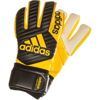 Adidas Classic League core black/equipment yellow