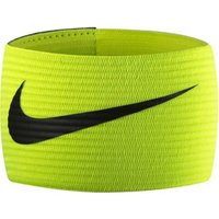 Nike Captain Arm Band 2.0 yellow