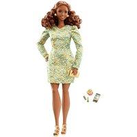 Barbie TheBarbieLook - Nighttime Glamour (DYX64)