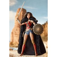Barbie Wonder Woman (DWD82)