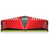 XPG Z1 8GB DDR4-2400 CL16 (AX4U240038G16-SRZ)