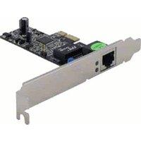 DeLock PCI Express Card Gigabit LAN (89156)