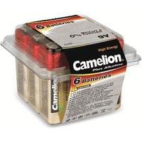 Camelion 11100622