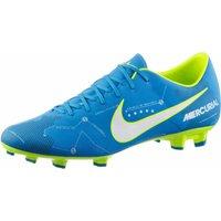 Nike Mercurial Victory VI Neymar FG blue orbit/armory navy/white