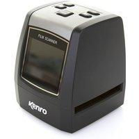 Kenro KNSC101