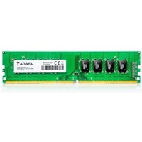 Adata Premier Series 4GB DDR4-2400 CL17 (AD4U2400W4G17-S)