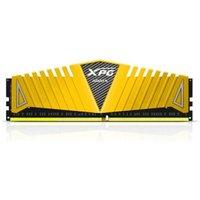Adata XPG Z1 16GB DDR4-3000 CL16 (AX4U3000316G16-SGZ)