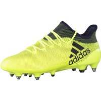 adidas X 17.1 SG Mens Football Boots