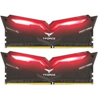 TKG Night Hawk 32GB Kit DDR4-3000 CL16 (THRD432G3000HC16CDC01)