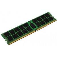 Kingston 16GB DDR4-2400 CL17 (KCS-UC424S/16G)