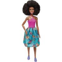 Barbie Fashionistas Tropi-Cutie Look (DYY89)