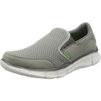 Skechers Equalizer Persistent grey