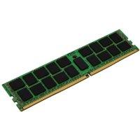 Kingston Server Premier 32GB Kit DDR4-2400 (KSM24RD4/32MAI)