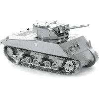 Fascinations Sherman Tank (MMS204)