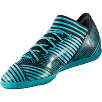 Adidas Nemeziz Tango 17.3 IN legend ink/solar yellow/energy blue