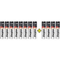 Energizer E300112200