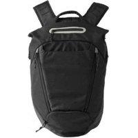 5.11 Covrt Boxpack black