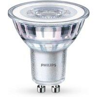 Philips LED Reflektor 4.6W(50W) GU10 (58257200)