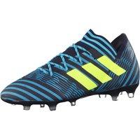Adidas Nemeziz 17.2 FG legend ink/solar yellow/energy blue