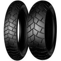 Michelin Scorcher 32 180/70B16 /77H
