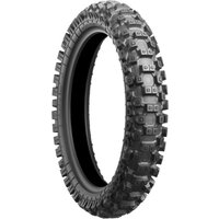 Bridgestone X 30 R 120/80-19 63M C-Medium