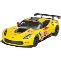 Revell Corvette C7.R (07036)