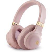 JBL Synchros E55BT Quincy Edition (Pink)