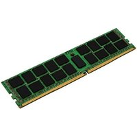 Kingston ValueRAM 16GB DDR4-2400 CL17 (KVR24R17S4/16)