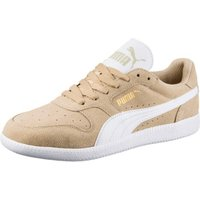 Puma Icra Trainer khaki/beige