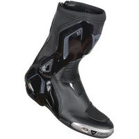 Dainese Torque D1 out black/grey