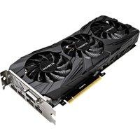 GigaByte GeForce GTX 1080 Ti Gaming OC Black 11GB GDDR5X