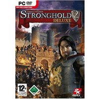 Stronghold 2: Deluxe (PC)