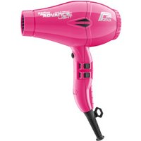 Parlux Advance Light Ionic & Ceramic pink