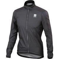 Sportful Stelvio Cycle Jacket